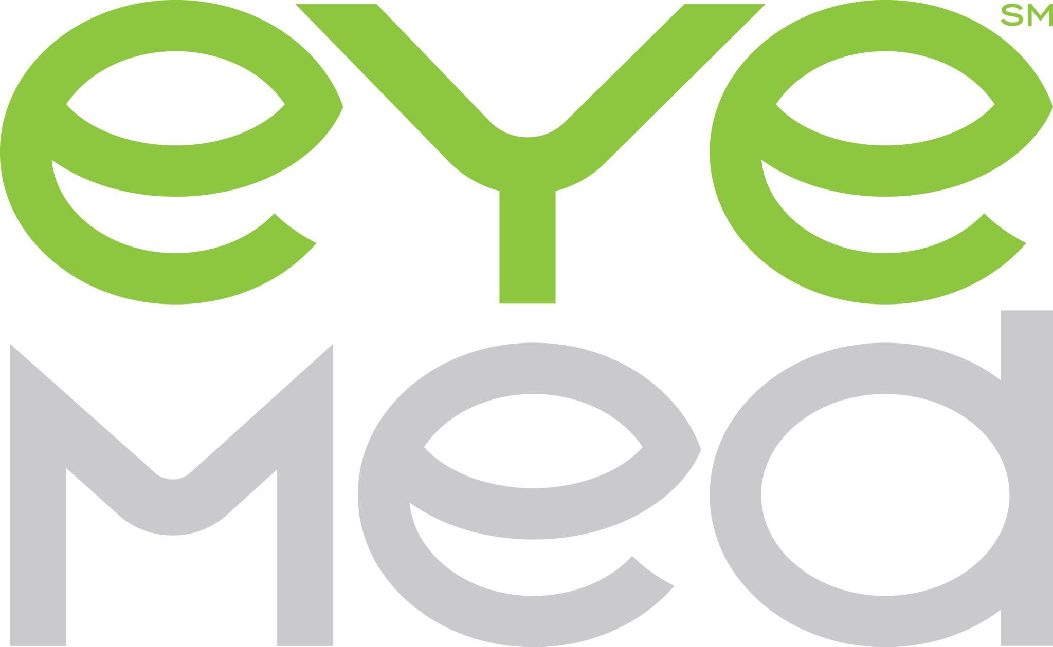 EYEMED_logo-color