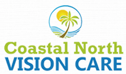 Coastal North Vision Care