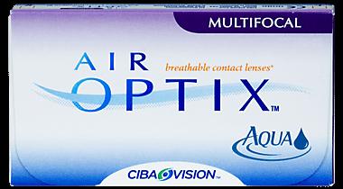 AiroptixMF